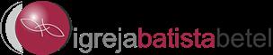 BETELlogobetel_oficial_p